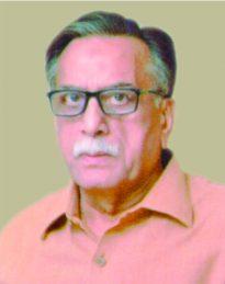 Abdul Razzaq Babar