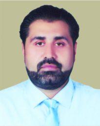 Atif Ikram