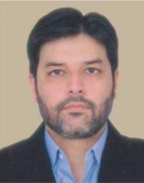 Bilal Razi Sheikh