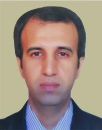 Farrukh Anwar Khan