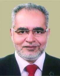 Hakeem Muhammad Usman