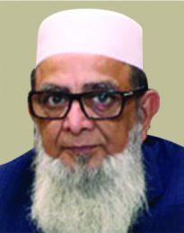 Javaid Iqbal Bhatti