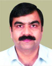Khalid Chohan