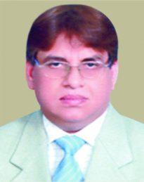 Mahmood-ul-Hassan