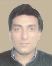 Mansoor Ehsan Sheikh