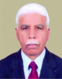 Mian Muhammad Nawaz