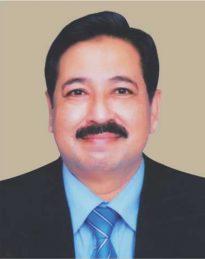 Muhammad Arshad Khan