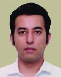 Muhammad Faizan ch.