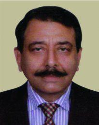 Muhammad Shahid Sheikh