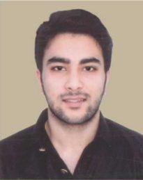 Muhammad Shehryar Shafqat