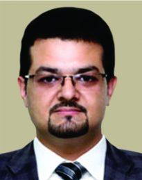 Naeem Hanif