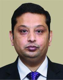 Nasir Hameed Khan