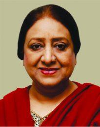 Nasira Taskeen
