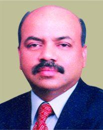Raees Ahmad Sheikh
