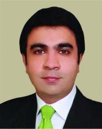 Raja Adeel Ashfaq