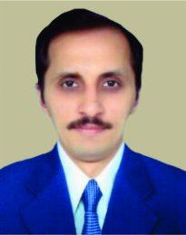 Rizwan Sarwar Malik