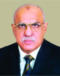 S.M. Tariq