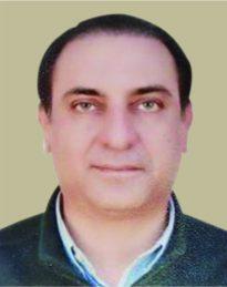 Sajid Latif