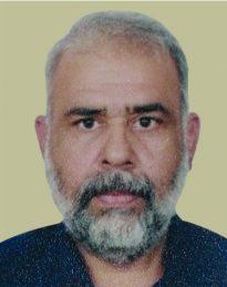 Shahzada Khurram