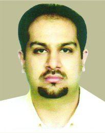 Shehzad Ayub
