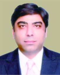Sohail Azhar