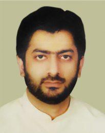 Sohail Sarfraz Munj