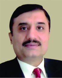 Yaqoob Tahir Izhar